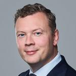 Niels Bogman