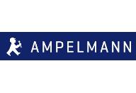 Amplemann