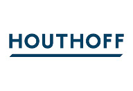 Houthof