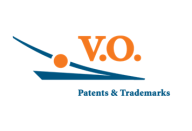 V.O. Patents & Trademarks
